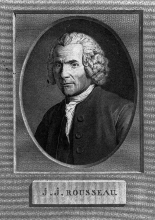Rousseau-Jean-jacques-portrait-photo-image.jpg