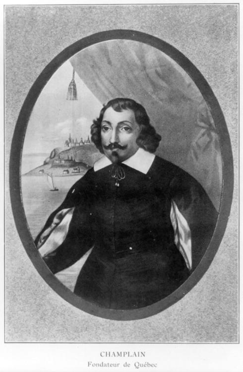 Samuel-De-Champlain-portrait-photo-image.jpg