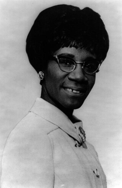 Shirley-Chisholm-portrait-photo-image.jpg
