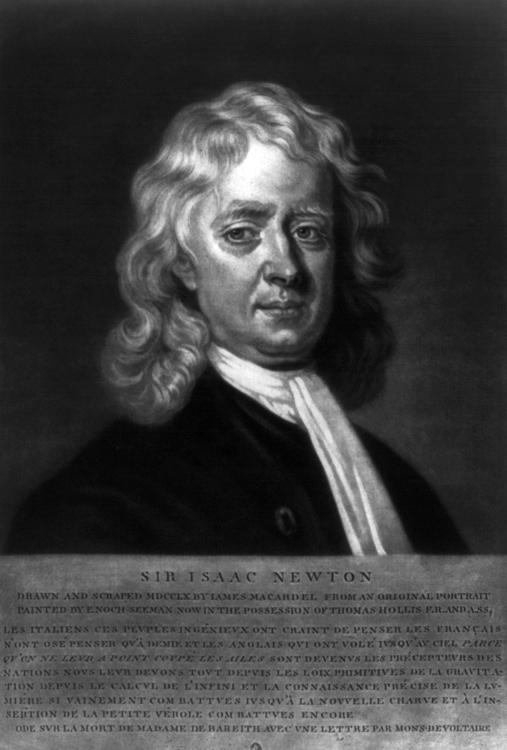 Sir-Isaac-Newton-portrait-photo-image.jpg