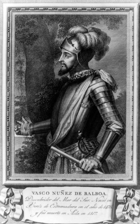 Vasco-Nunez-De-Balboa-portrait-photo-image.jpg