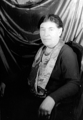 Willa-Cather-portrait-photo-image.jpg