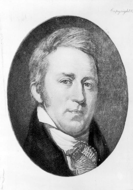 William-Clark-portrait-photo-image.jpg