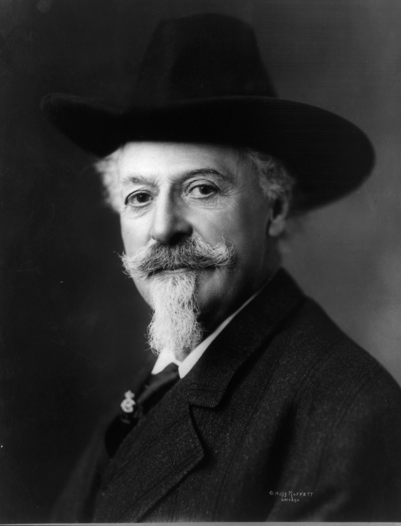 William-F-Cody-Or-Buffalo-Bill-portrait-photo-image.jpg