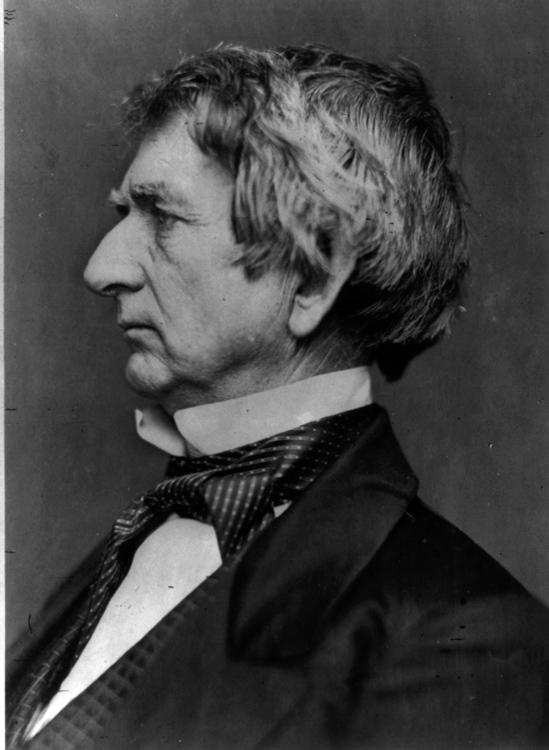 William-Henry-Seward-portrait-photo-image.jpg