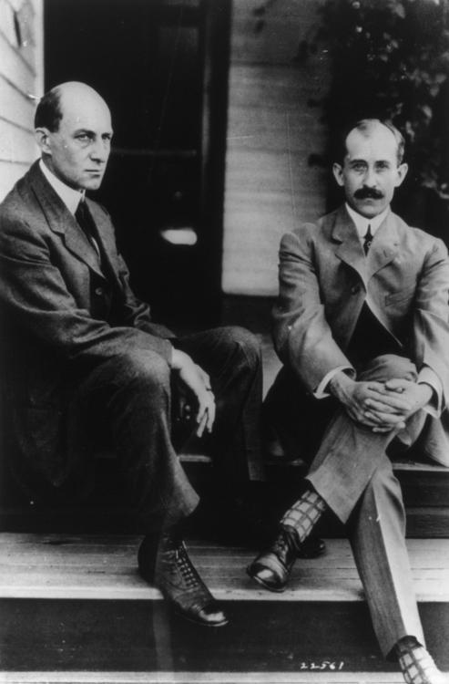 Wright-Brothers-portrait-photo-image.jpg