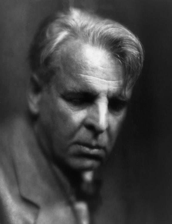 Yeats-William-Butler-portrait-photo-image.jpg
