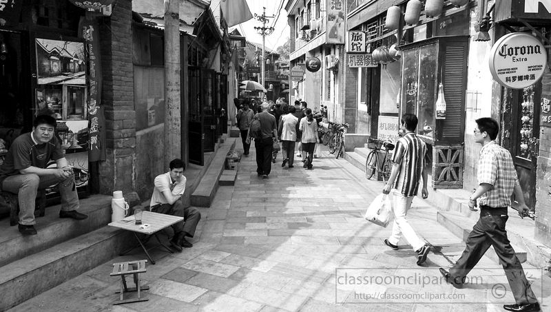 black-and-white-photograph-of-people-in-hutong-china_48b.jpg