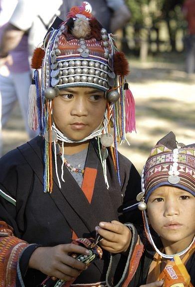 karen_tribe2043.jpg