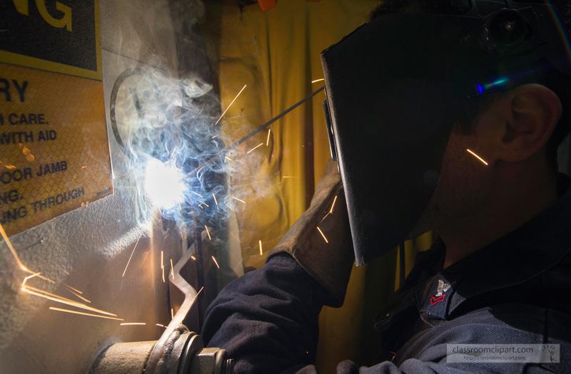 welder_repairing_29.jpg