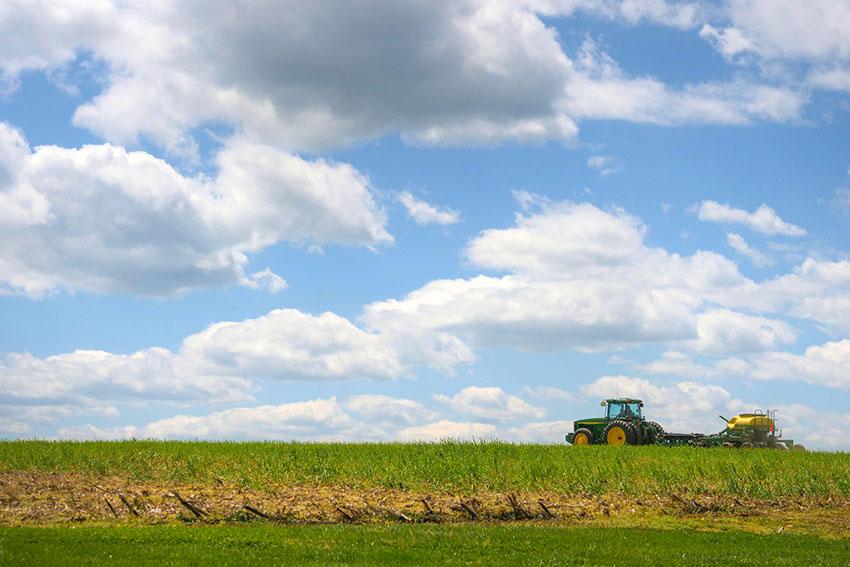 farmer-plants-soybeans-in-his-field.jpg