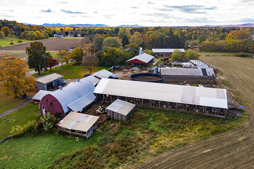 massachusetts farm.jpg