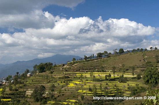 nepal_agriculture.jpg