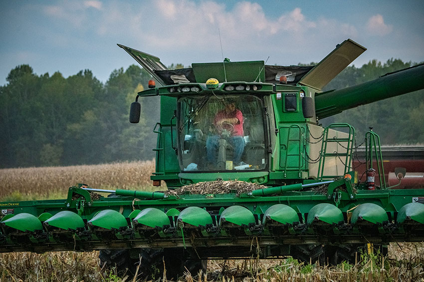 operating the harvester for corn.jpg