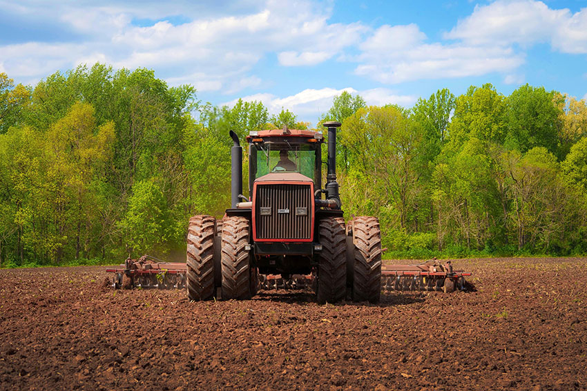 preparation for planting spring corn.jpg