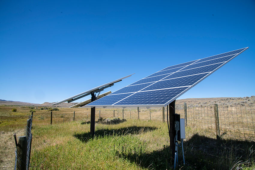 solar-panels--on-ranch.jpg