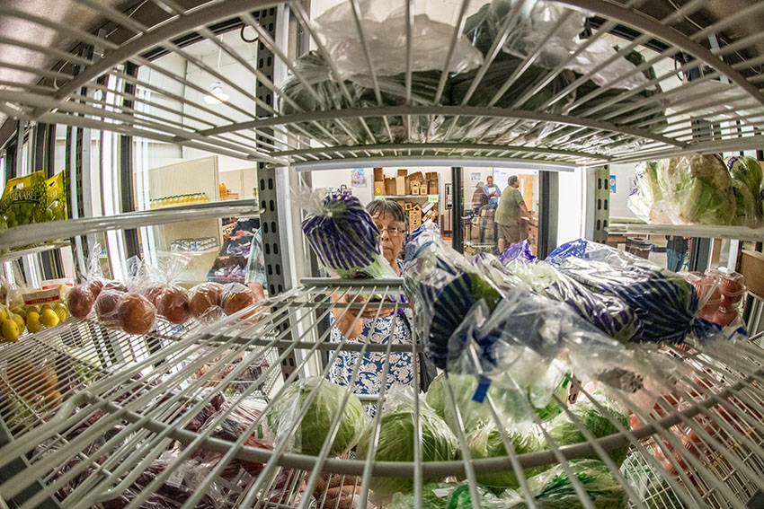 view-from-inside-refrigerator-at-food-distribution-center.jpg