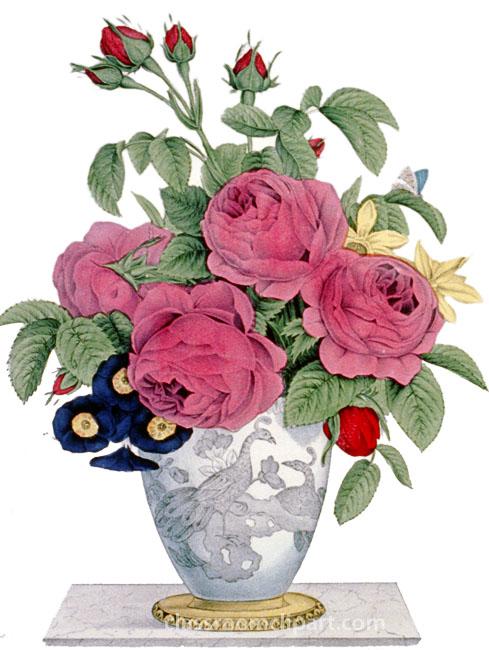 flowers_in_ceramic_vase.jpg