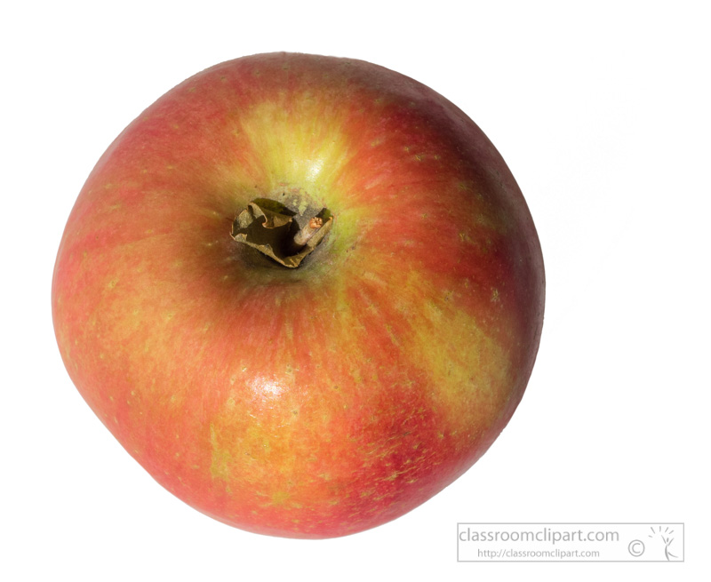 red-apple-view-from-top-photo.jpg