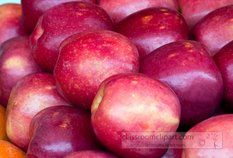 red-apples-closeup-at-farmers-market-photo-image-574b.jpg