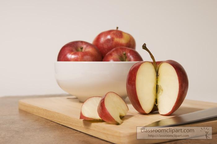 red_apples_slices_846.jpg