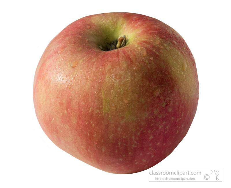 single-red-fuji-apple-white-background-2.jpg