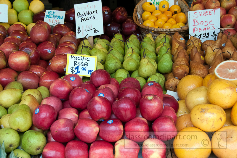 variety-fresh-fruit-on-display-at-farmers-market-image-599.jpg
