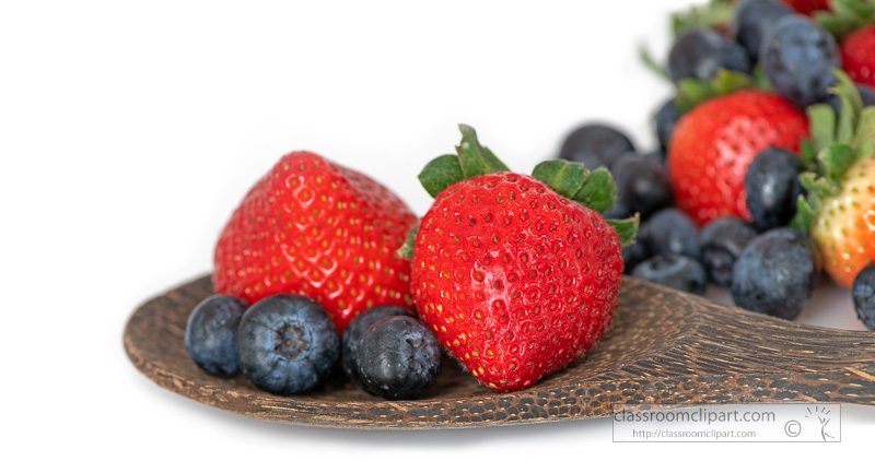 photo-image-wooden-spoon-with-strawberries-and-blueberries-white-background-8.jpg