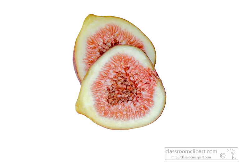 figs-cut-in-half-white-background-photo-14-Edit.jpg
