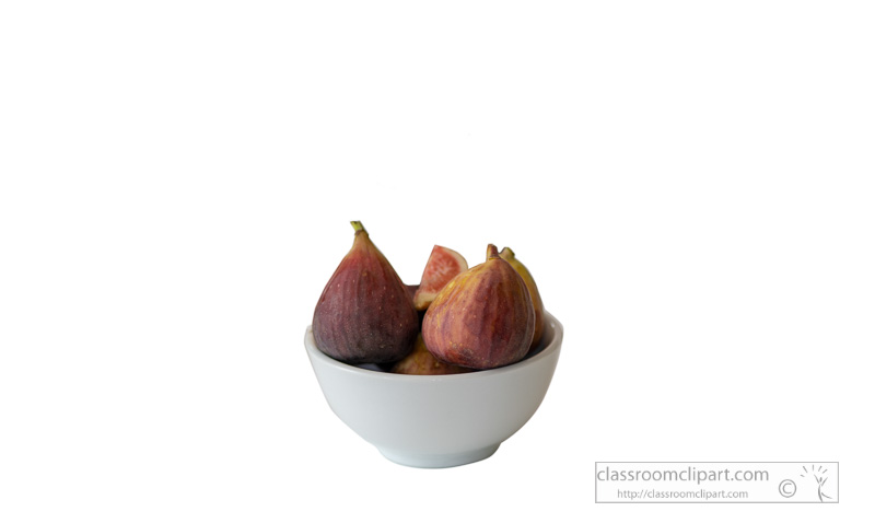 fresh-figs-in-white-bowl-photo-2.jpg