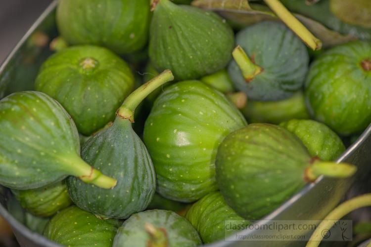 fresh-green-figs-in-metal-bowl802.jpg