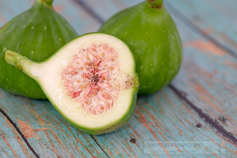 three-green-figs-closeup.jpg