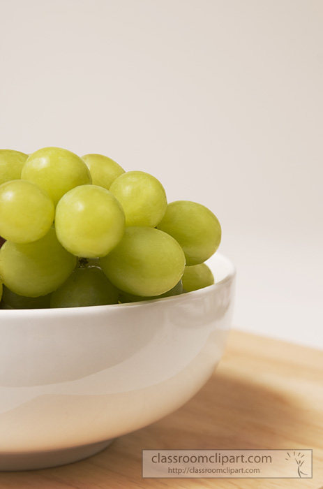 green_grapes_850.jpg