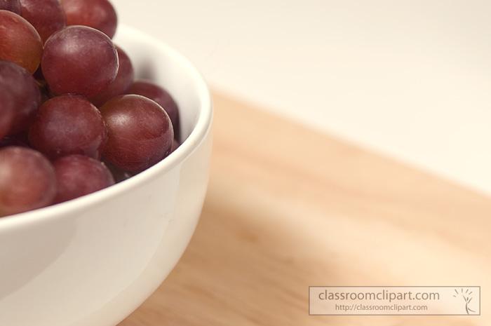 purple_grapes_851.jpg