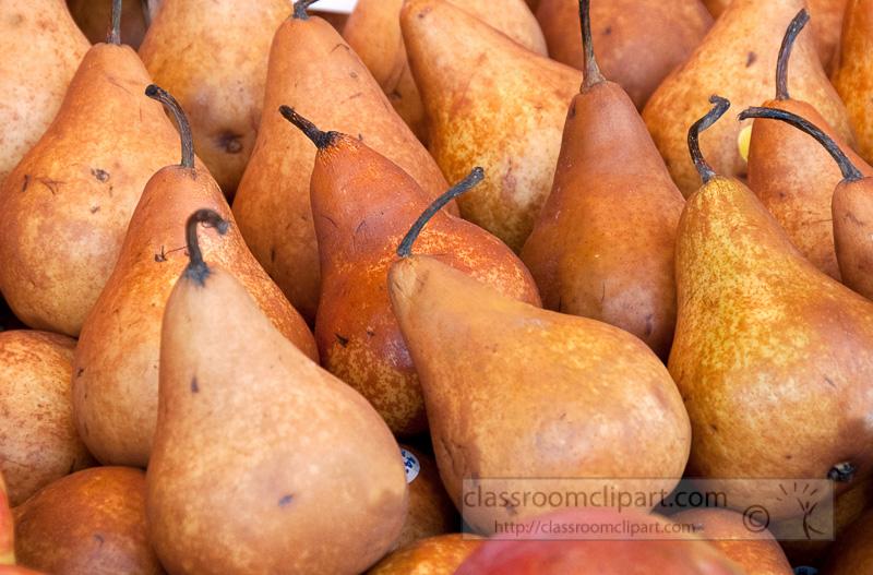 yellow-brown-pears-at-market-photo-image-572.jpg