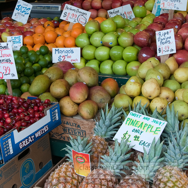 variety-fresh-fruit-on-display-at-farmers-market-image-601.jpg