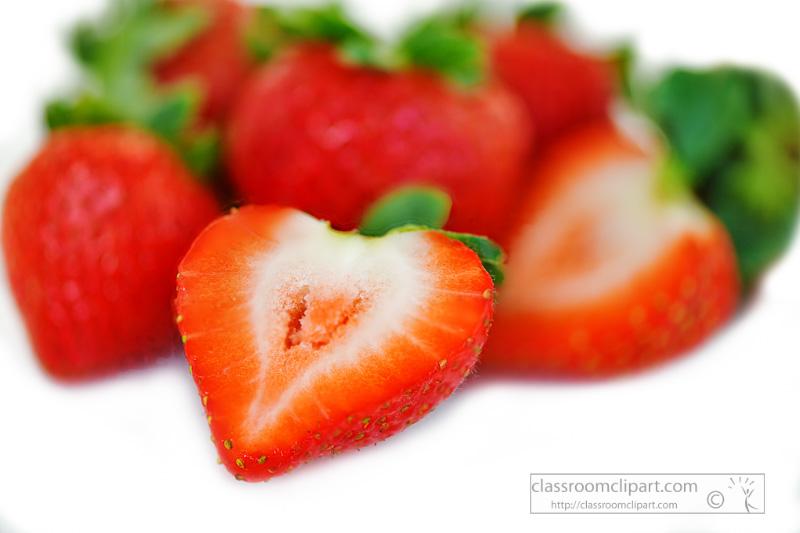 closeup-photo-image-of-group-strawberries-on-white-background.jpg