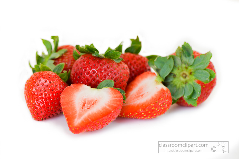 photo-image-of-group-strawberries-on-white-background-0077E.jpg