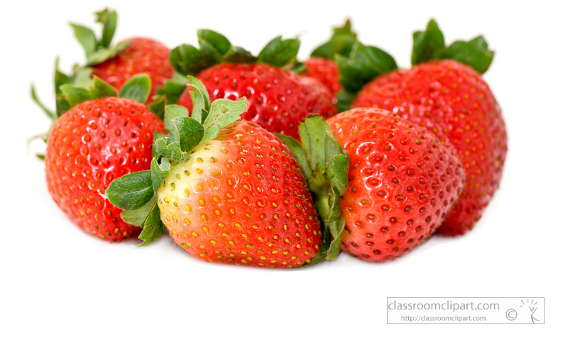 photo-image-of-group-strawberries-on-white-background-0092A.jpg