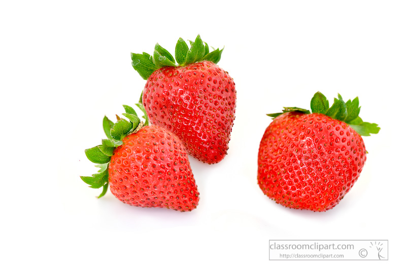 photo-image-of-group-three-strawberries-on-white-background-0077a.jpg