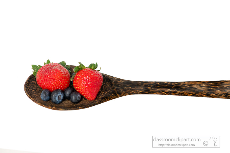 photo-image-wooden-spoon-with-strawberries-and-blueberries-white-background-6.jpg