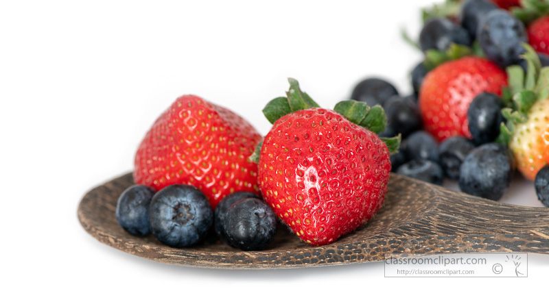 photo-image-wooden-spoon-with-strawberries-and-blueberries-white-background-7.jpg