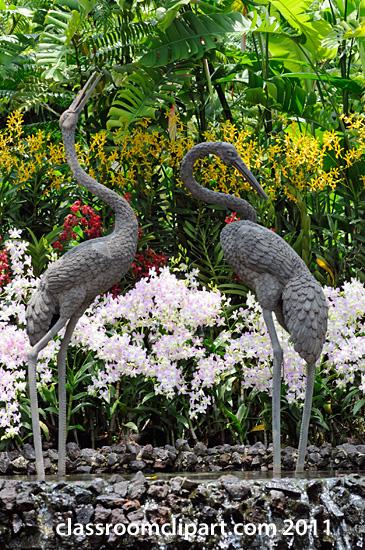 singapore_garden17a.jpg