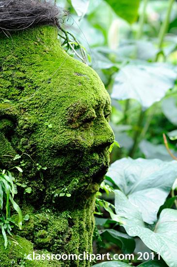 singapore_gardenA.jpg