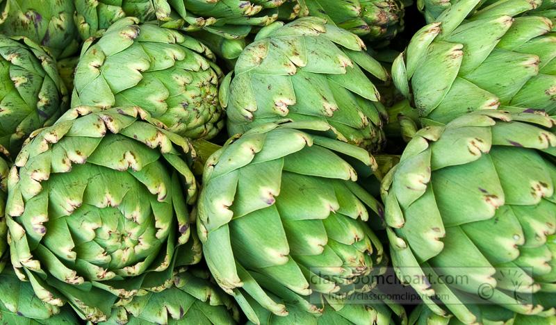 artichokes-neatly-aligned-at-farmers-market-photo-image-564b.jpg