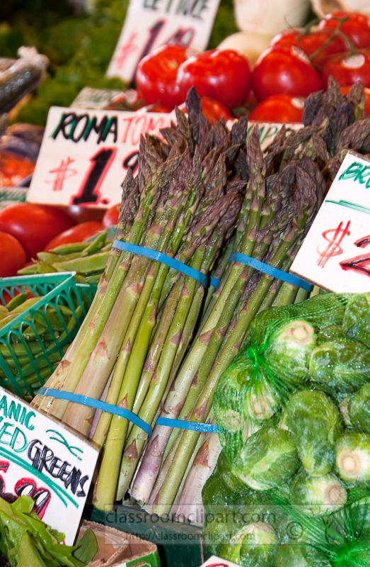 asparagus-other-vegetables-at-market-photo-image-542.jpg