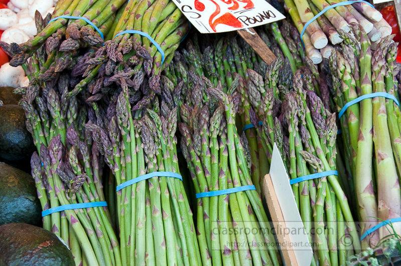 bunches-of-aparagus-at-market-seattle-washington-photo-image-566.jpg