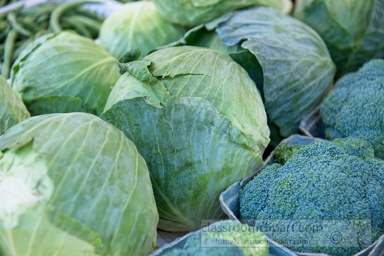 cabbage-and-broccoli-for-sale-at-local-market-1057.jpg