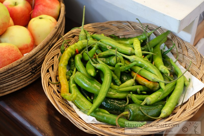 DSC02564-picture-basket-of-green-peppers-at-market-in-europe.jpg