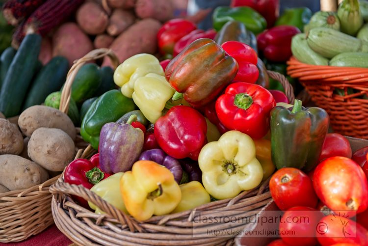 basketful-of-colorful-bell-pepers-photo-image-1104.jpg